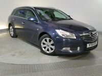 2011 VAUXHALL INSIGNIA 2.0 Cdti ECOFLEX *DIESEL* TOWBAR - UK Delivery Available