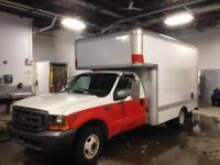 1999 Ford F-350 Other *** New Price ***