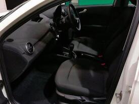 2013 AUDI A1 1.6 TDI SE 5dr Sportback