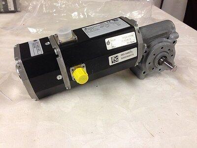 neuer Dunkermotoren Dunkermotor BG 65x25Pl  SG 80  RE30-3-500