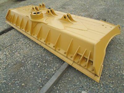 New Deere 850k 146 6 Way Dozer Blade At300909 At478081
