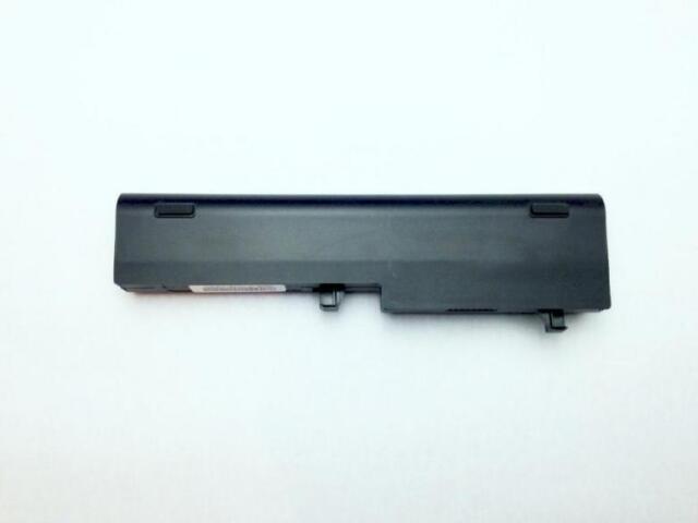 Laptop Battery for Toshiba Satellite NB 200-113