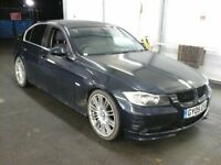 BMW 3 Series 3.0 330i SPORT E90 AUTOMATIC 4dr CALL 07479320160