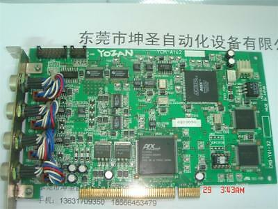 Ycm-a142 Cmb-y01-02 With 90days Warranty Via Dhl Or Ems
