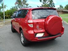 Price dropped Best 2011 RAV4 Southport Gold Coast City Preview