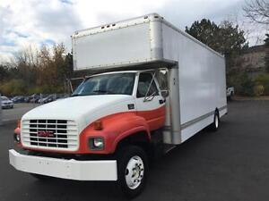 2000 GMC Other Other