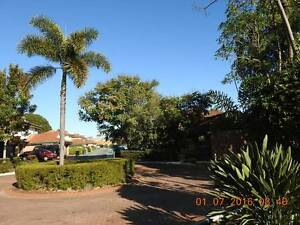 one level & two levels spacious townhouse available for rent!!! Nerang Gold Coast West Preview