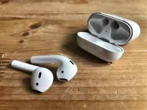 AirPods (Online-orders Only)