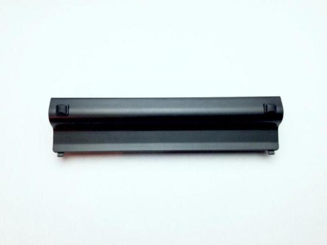 New High Quality Dell Latitude 2100 2110 2120 Laptop Battery G038N F079N