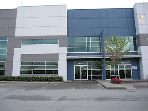 Lease Warehouse 9480SF(Could be shared with Owner)