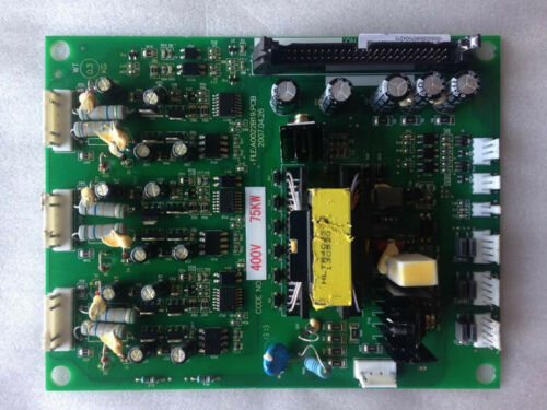 1pc New Other Holip Inverter Drive Board A0022b19.pcb