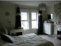 3 bedroom house in Bishop Road, Chelmsford, CM1 (3 bed)