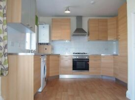 2 Bed To Rent In Arnos Grove - N12