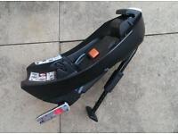 Cybex Aton Isofix car seat base