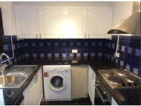 Furnished 2 Bedroom Flat - Penge/Anerley