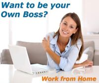 Free Financial Workshop & Training – Great Opportunity Available