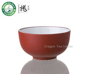Yixing-Clay-Glazed-Red-Zisha-Teacup-20ml-0-7oz