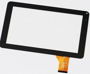 """9"""" Inches tablet replacement Touch Screen(digitizer) for sale"""