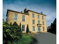 Leigh House - Pudsey - Virtual Office Space - 2 MONTHS FOC!