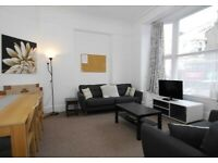 Plymouth - Readymade Licensed 6 Bed HMO - Click for more info