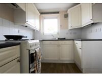 Spacious 4 bedroom flat with private garage and driveway in Wharfside Close, Erith, Kent