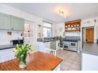 4 Bedroom Semi-Detached Property to rent in Mansfield