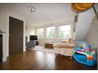 AMAZING, GORGEOUS 2 BED FLAT, PERIOD CONVERSION, HACKNEY/CLAPTON! VERY SPACIOUS