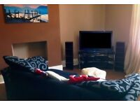 Room to Let North Shields ring mob 07814435963