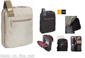 CASE LOGIC Shoulder/Messenger Bag For 10.1