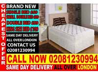 ****Quickest delivery*** SINGLE DOUBLE SMALL DOUBLE KING SIZE BEDDING BASE