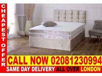 Quickest delivery Single (double kingsize) dena crush velvet bedding Jeannette