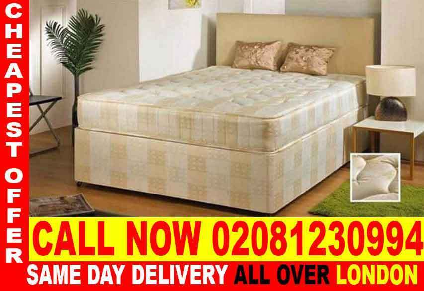 Amazing OfferSingle Base withDoubleking size also available Bedding nondeclarativein West End, LondonGumtree - Call ON 02032909646 We Provide you BEST quality Furniture....Whether you are looking for DIVAN or LEATHER.. furnitures without any extra cost