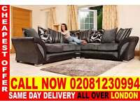 ****Amazing Offer**** SEHANION CORNER or 3 AND 2 SEATER SOFA SUITE
