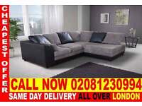 ****WOW UPTO 70% OFF*** BYRON CORNER OR 3 AND A 2 SEATER SOFA...CALL NOW!