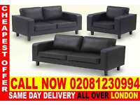 ****Quickest Delivery*** NEW BOX SOFA 3 & 2 Seater Sofa Cheap Price Order Now