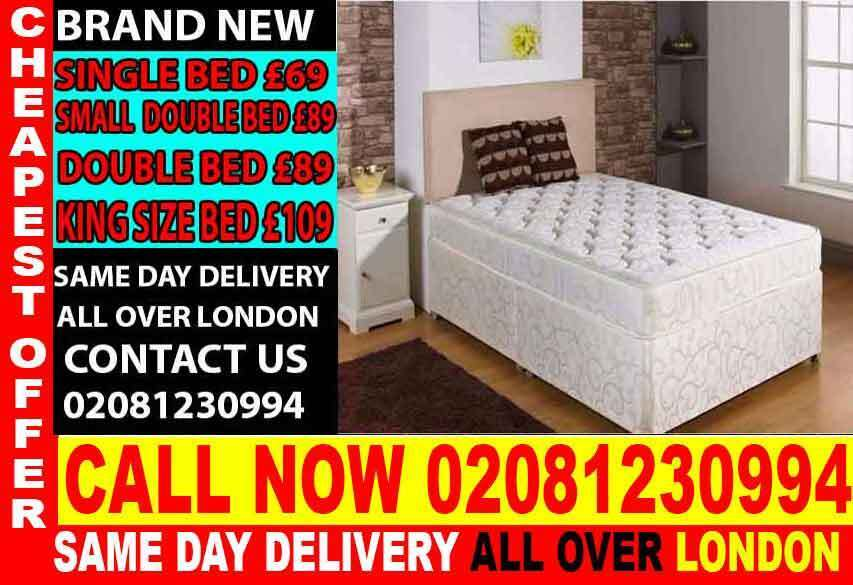 WOW UPTO 70% OFFSmall DoubleSingleKing size memory foam Base Beddingin Walton on Thames, SurreyGumtree - Brand New Furniture sale All types of furniture available. Bed, sofa, wardrobe, bunk bed, dining set, coffee tables.Just a call and we will assist you