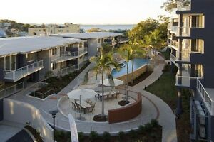 Family holiday at Nelson Bay Noraville Wyong Area Preview