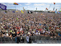 Want to DJ to 50000 Plus people at Gl'a'st'on'bury2017 and play Be's'ti'v'al17 WE ARE so can You