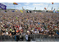 Want to DJ to 50000 Plus people at Gl'a'st'on'bury2017 and play Be's'ti'v'al16 WE ARE so can You