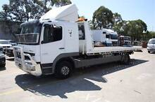1300TOWING PERTH Perth CBD Perth City Preview