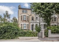 3 Bedroom*Stoke Newington* Garden*2 Bathrooms