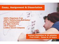 Electrical, Electronics, Mechanical, Civil Engineering Projects, Assignments, Dissertation, Essays