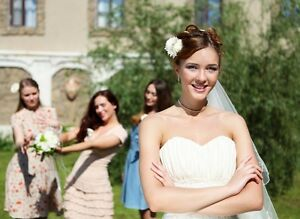 LICENSED WEDDING OFFICIANT AND CERTIFIED WEDDING CELEBRANT Peterborough Peterborough Area image 9