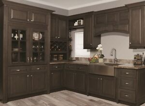 Kitchen Cabinets Wholesale price to Public