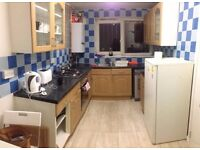 Very Nice Big Double Room in the New Flat just next to Tesco and market