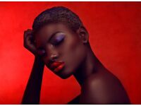 Professional Photographer looking for fashion designers, stylists to collaborate