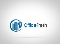 Office Cleaner needed 15.00 hr