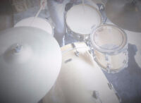 Drum Lessons - Bilingual - Pro New Orleans Drummer