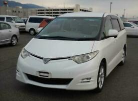 image for 2020 Toyota Estima G EDITION AERAS Auto MPV Petrol Automatic