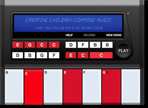 DIY Piano Lessons for Kids + FREE Premium Apps Downtown-West End Greater Vancouver Area image 4
